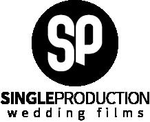 Vidéaste film de mariage montpellier