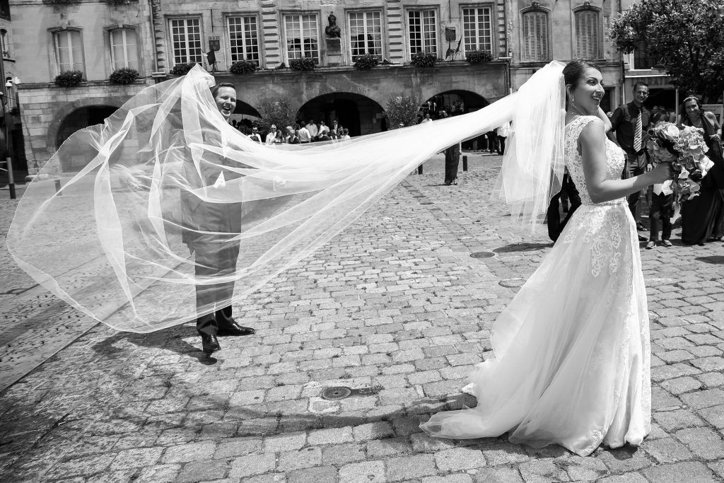 videaste mariage provence