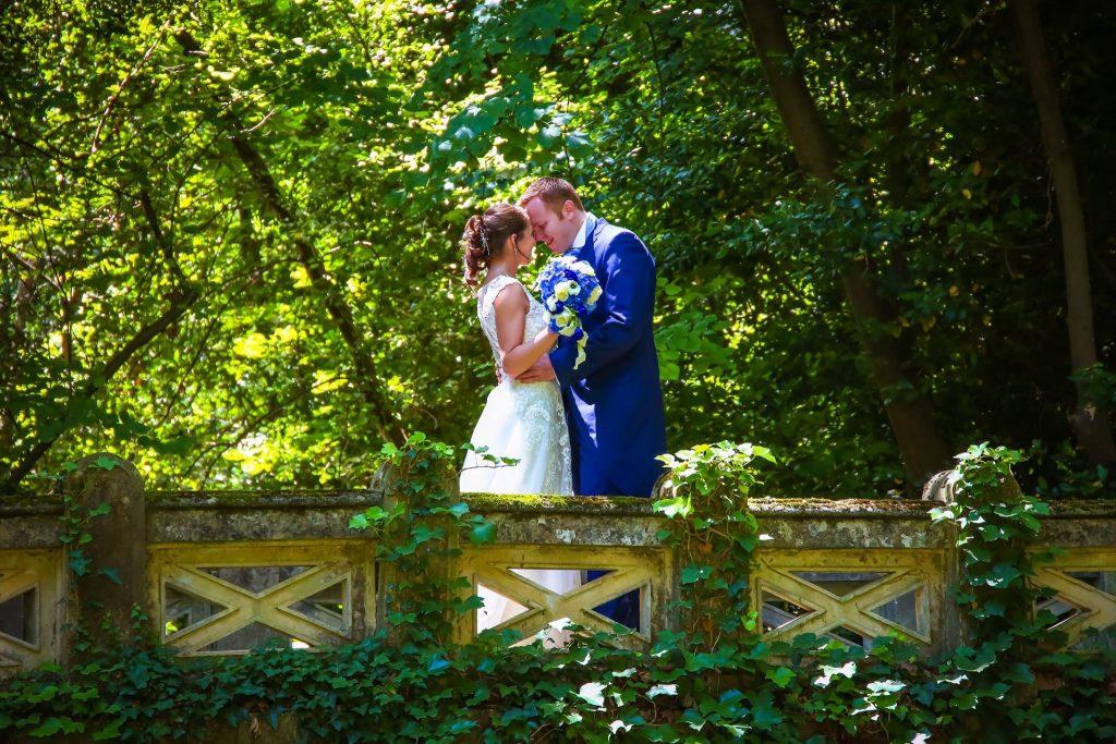 videaste mariage vaucluse provence
