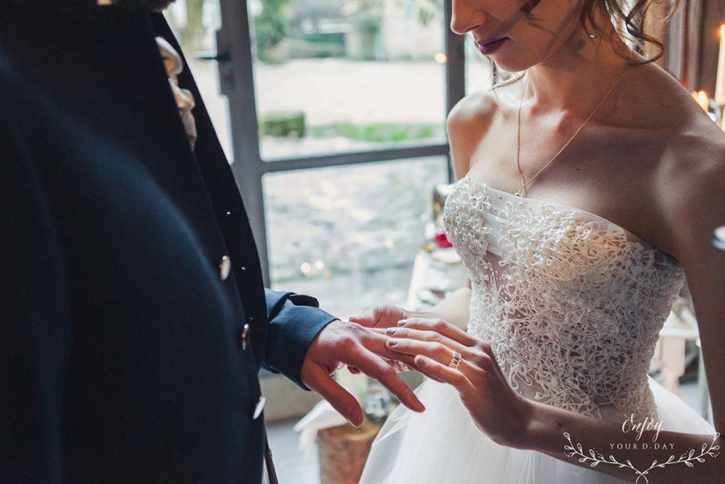 vidéaste mariage Hérault