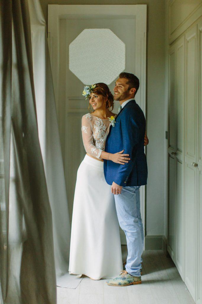 video mariage occitanie