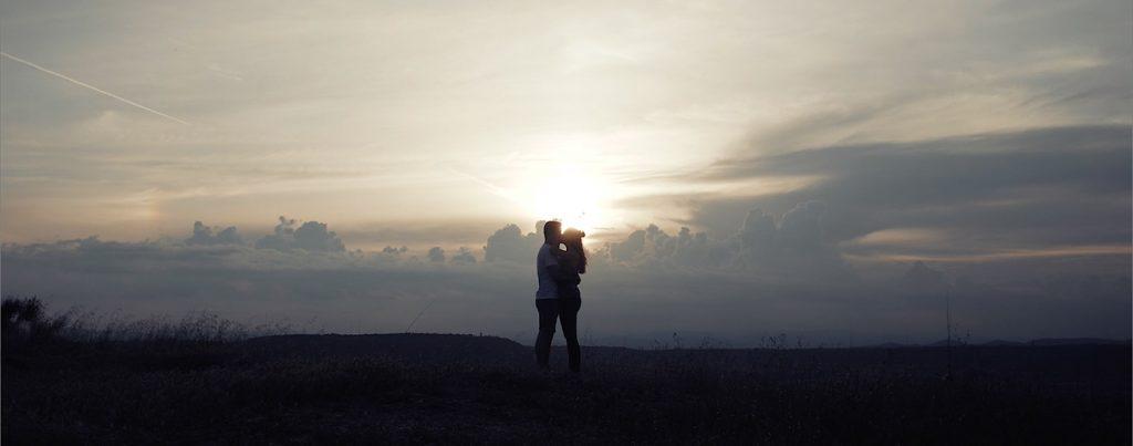 film-de-mariage-occitanie
