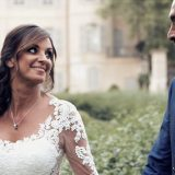 film-mariage-en-provence